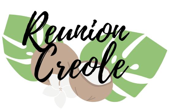 Reunion creole