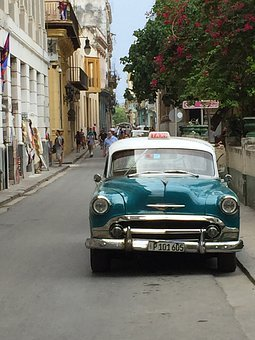 Les activités qui vont vous faire adorer votre séjour à Cuba