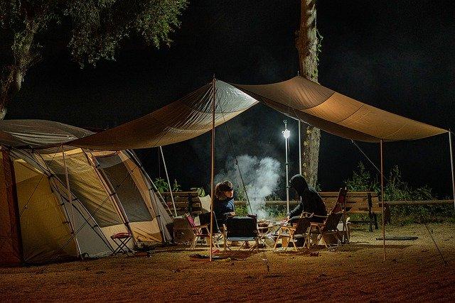 Les meilleurs hébergements de vacances en Corse