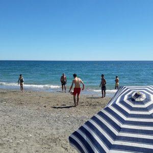 2 types d'activités qui animeront vos vacances, quelle que soit la destination