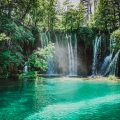 croatie-parc-europe