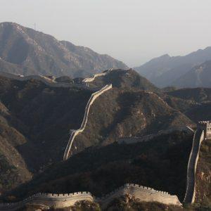 La Chine, une destination atypique pour des millions de touristes