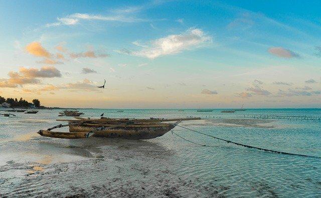 Voyager en Afrique : ce qu'il faut savoir sur Zanzibar